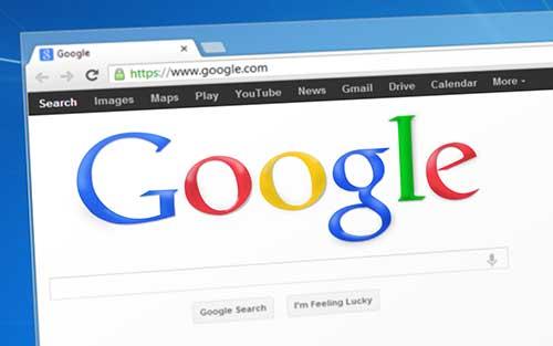 Google-Suche: Bessere Ergebnisse mit den Google-Suchoperatoren und Filtern erzielen
