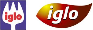 Iglo-Logos