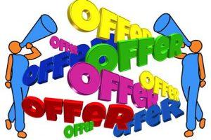 Fehler im Shopdesign – Online & Offline ein Problem!